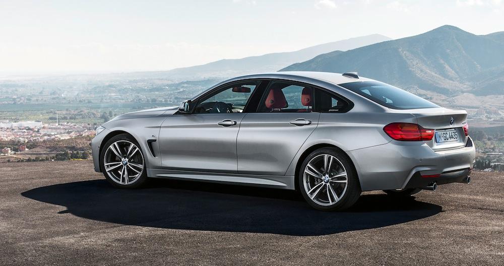 BMW 4 Series Gran Coupe_01.jpg