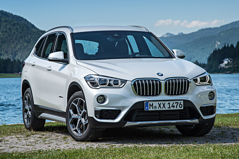 BMW_F48_X1_01.jpg