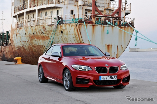 BMW_M235i.jpg