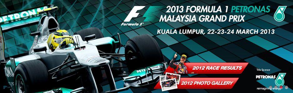 F1GP2013_Rd2_Malaysia.jpg