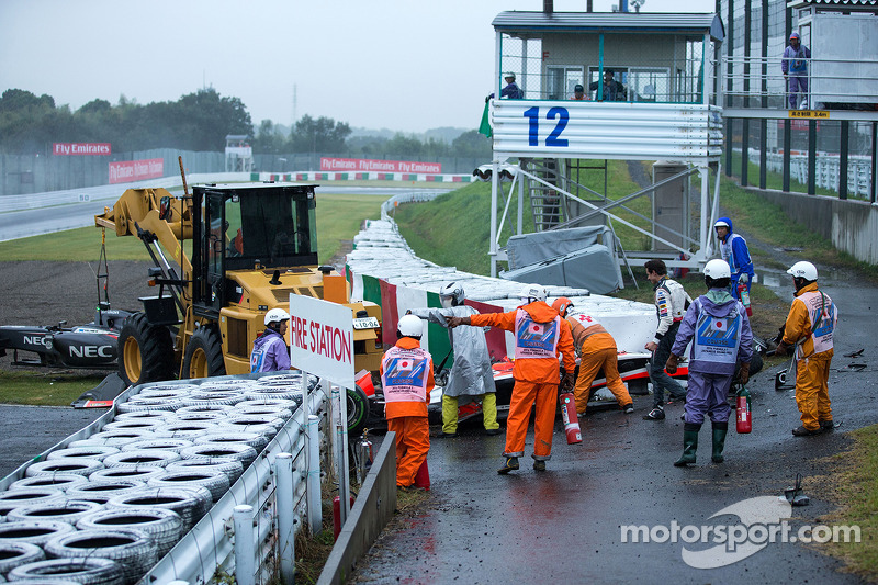 F1GP2014_JapaneseGP_Bianki.jpg