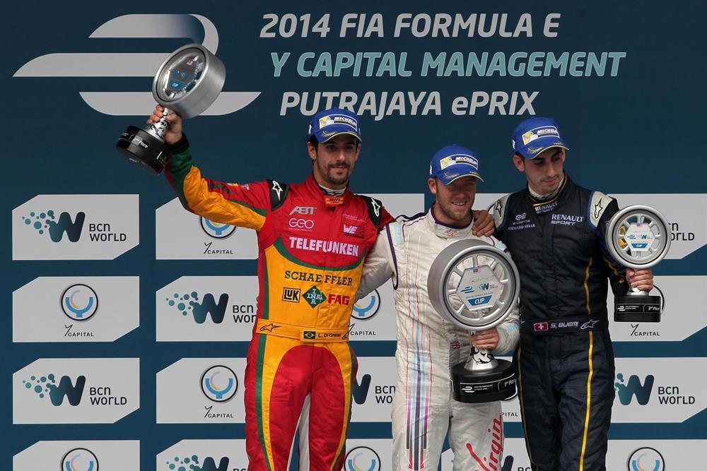 Formula-E-Malaysia.jpg