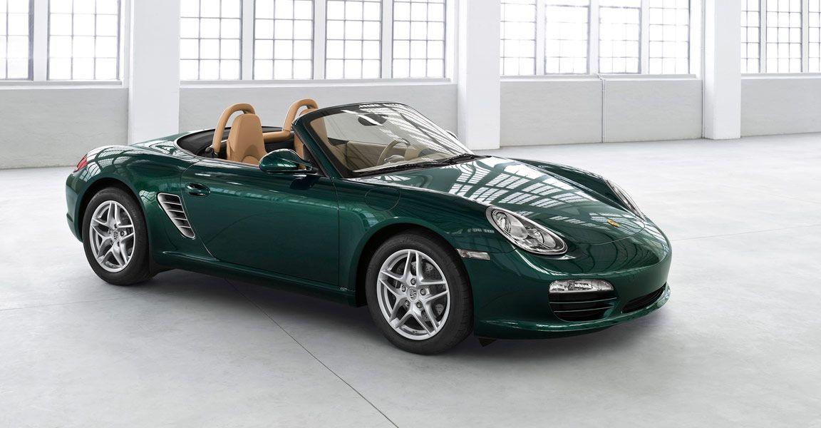 PorscheBoxter.jpg