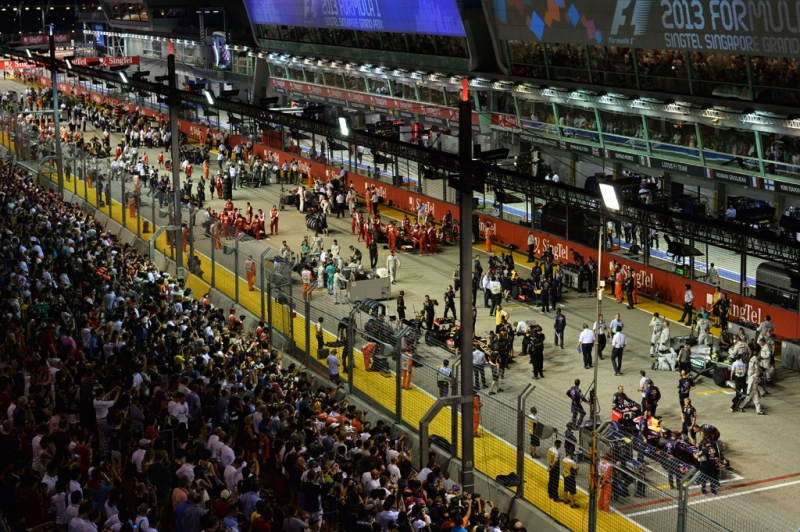 large_pre-race-5.jpg