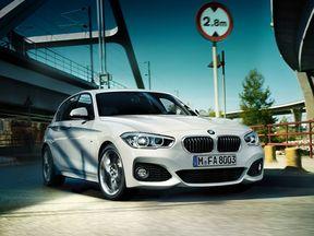 BMW_F20_1_Series_2.jpg