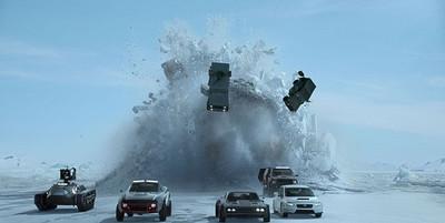 IceBreak.jpg
