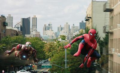 SpidermanCommingHome.jpg
