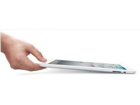 iPad2_01.jpg
