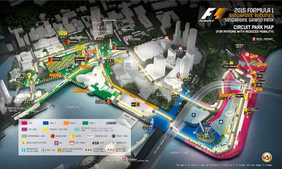 singaporeF1_Map.jpg