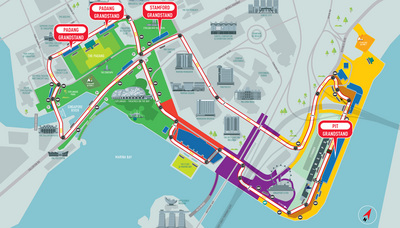 singaporeF1_Map_2.jpg