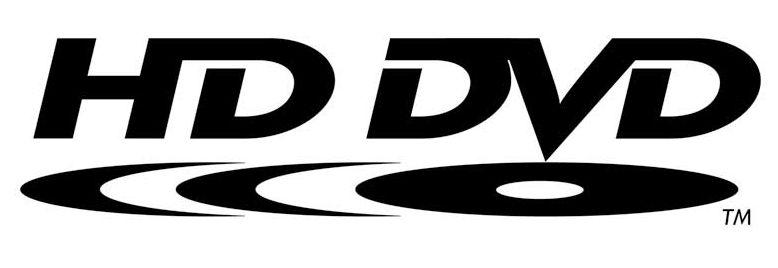 blu-ray hd-dvd case study