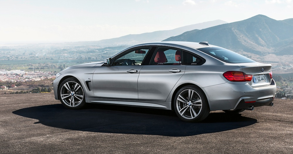 BMW 4 Series Gran Coupe_01.jpg