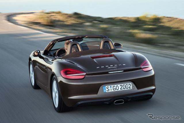 PorscheNewBoxter02.jpg