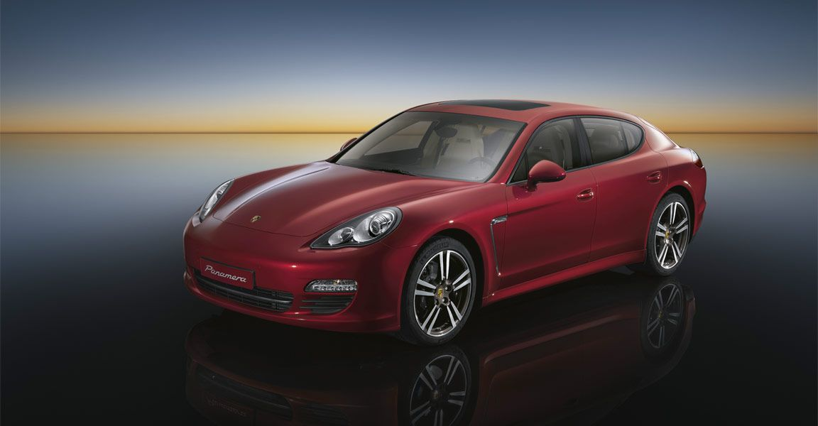 PorschePanamera.jpg