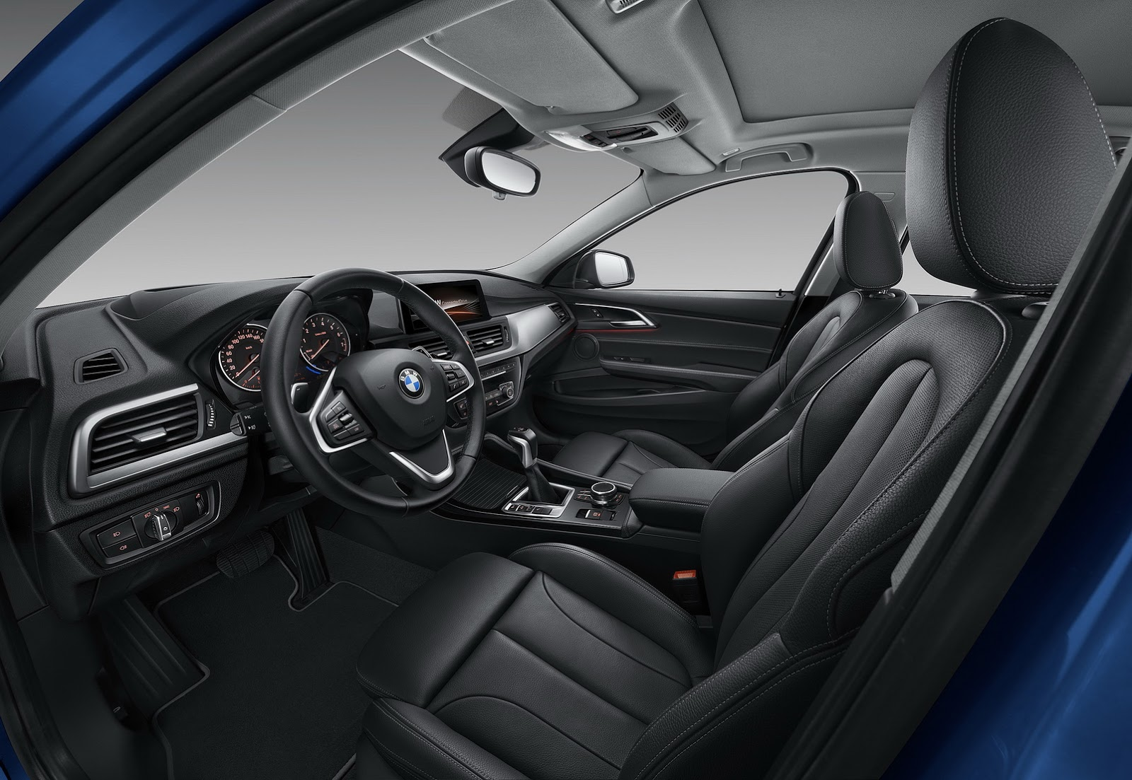bmw-1series-sedan-detailed-2.jpg