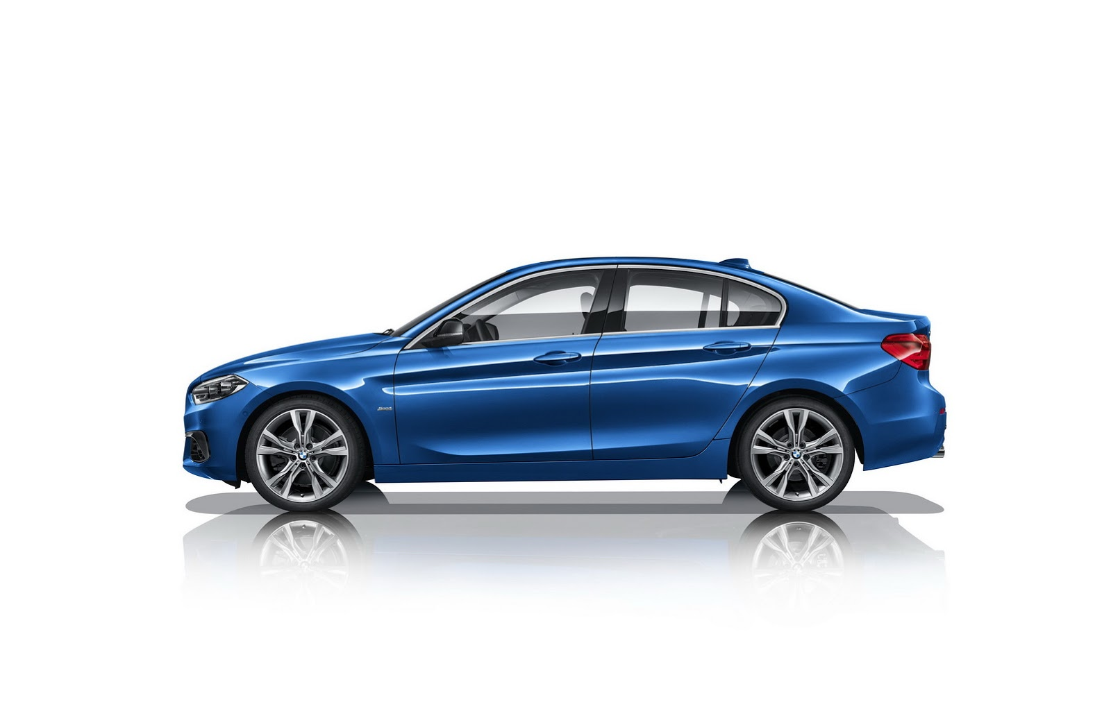 bmw-1series-sedan-detailed-4.jpg
