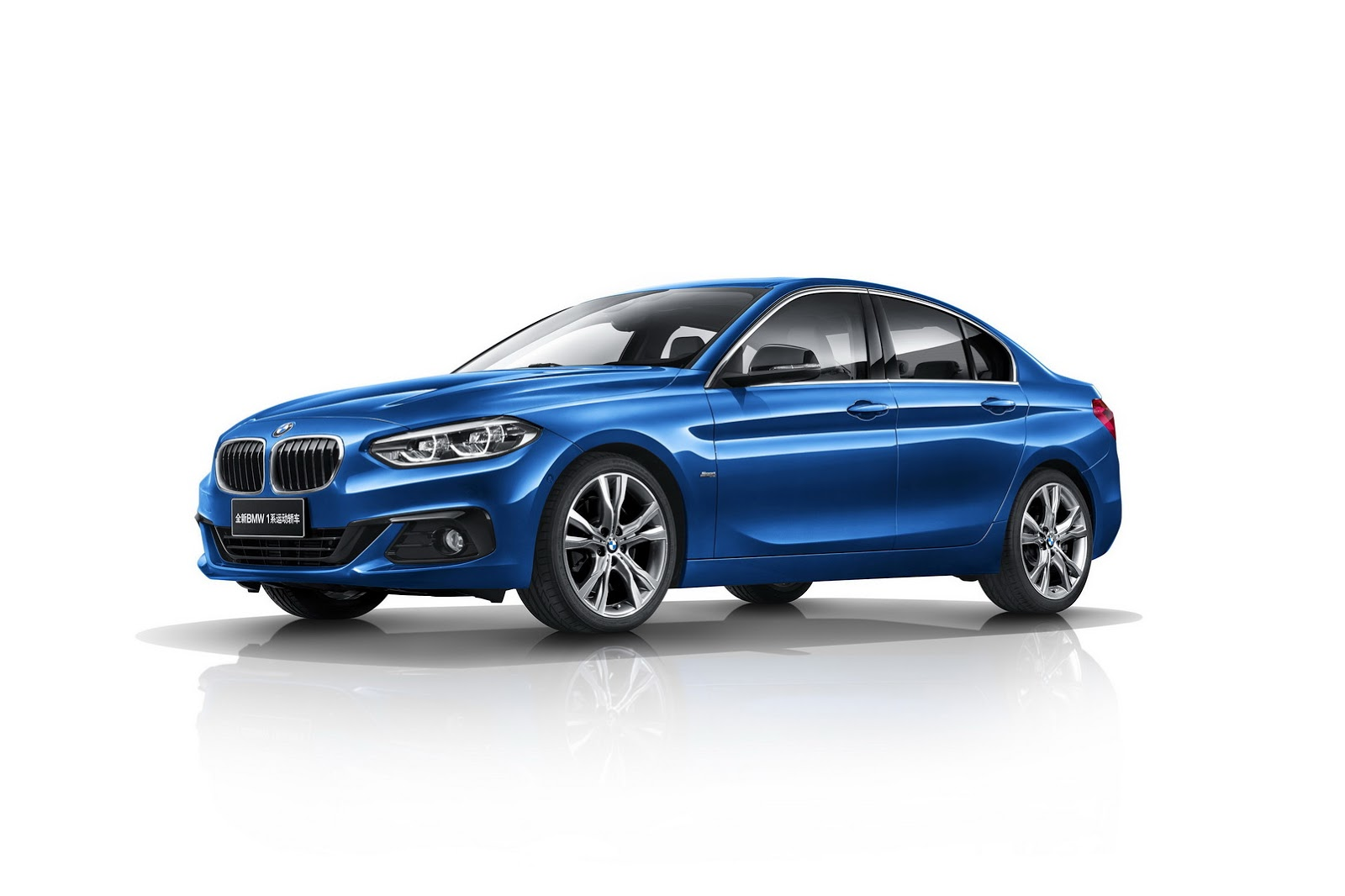 bmw-1series-sedan-detailed-8.jpg