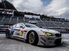 BMWM6GTR.jpg