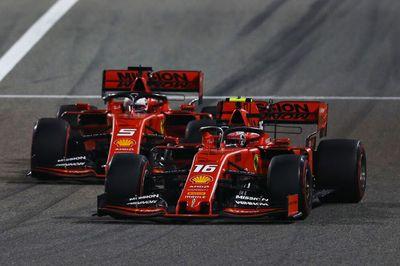 F1_BahrainGP.jpg
