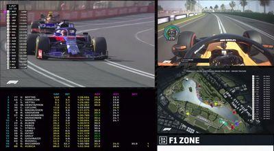 F1_Zone.jpg