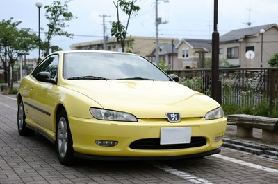 Peugeot406Coupe.jpg