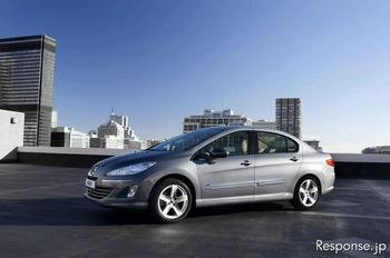 Peugeot408_1.jpg