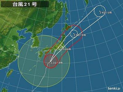 typhoon_21.jpg
